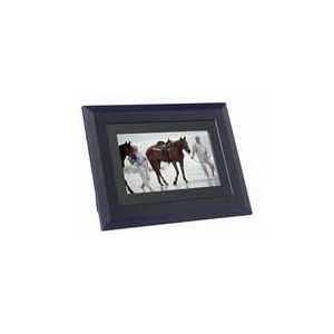 Photo of Kodak EX811 Digital Photo Frame