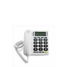 Doro 313C Hear Easy Reviews