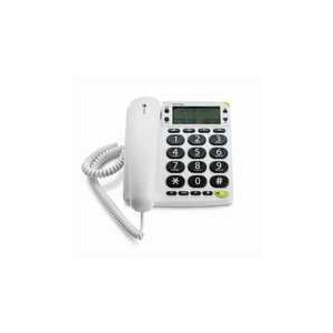 Photo of Doro 313C Hear Easy Landline Phone