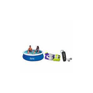 Photo of Dixons Summer Fun Package Pool Accessory