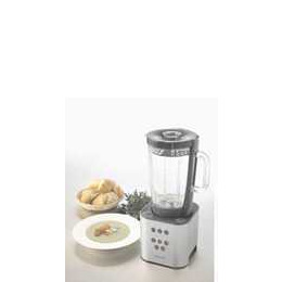 KWOOD APPS BL650 BLENDER Reviews