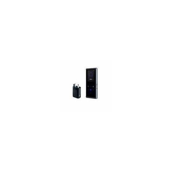 Samsung K3 2GB
