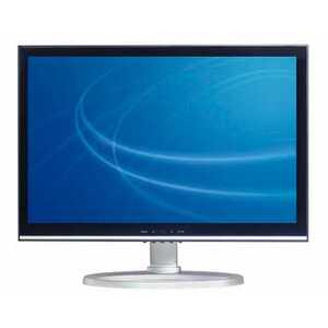 Photo of Advent X19W  Monitor