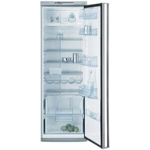 Photo of AEG S72398KA LDRFTAL Fridge