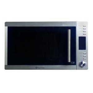 Photo of Russell Hobbs CJAL28 Microwave