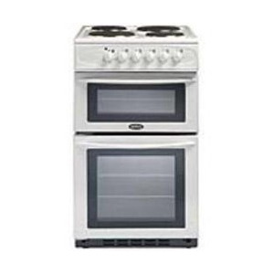 Photo of Belling 356 Cooker