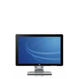 HP W2408 Reviews