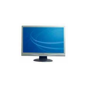 Photo of Fujitsu Siemens L20W 2 Monitor