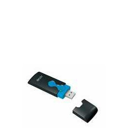 HERCULES WIFI USB TRANSMT Reviews