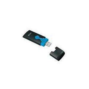 Photo of HERCULES WiFi USB TRANSMT Broadband Adapter