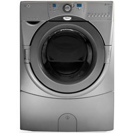 Whirlpool SCW1012UG Reviews