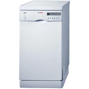 Photo of Bosch SRS45L02 Dishwasher