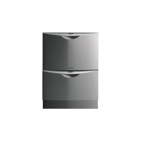 Fisher & Paykel DD603SS