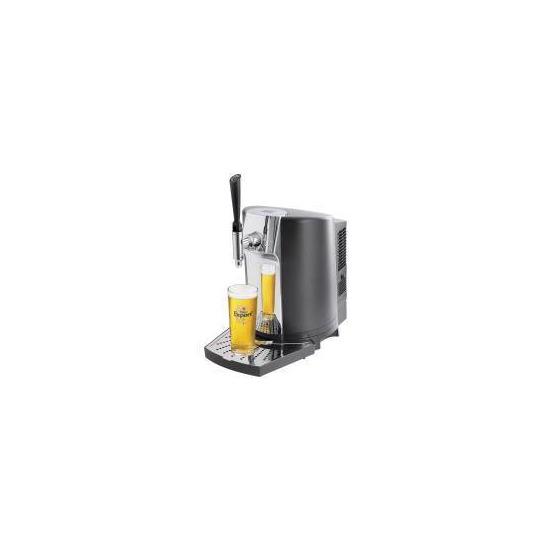 Carlsberg Beer Pump DM201