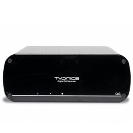 TVONICS DVR-FP150 Reviews