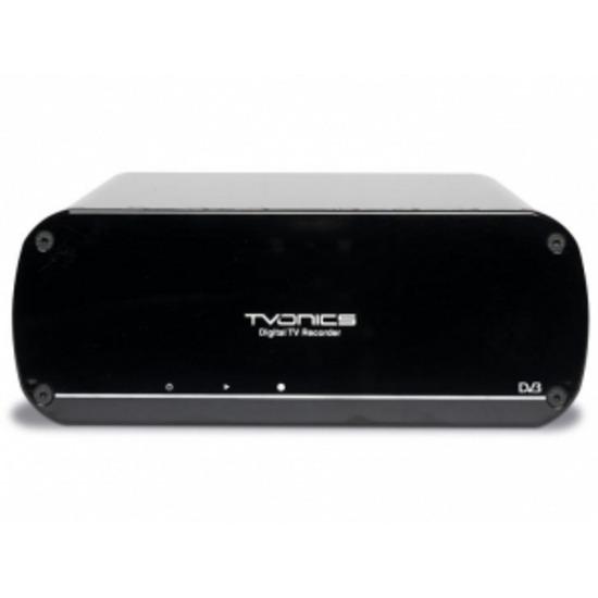 TVONICS DVR-FP150