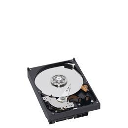 """WD Caviar SE16 WD7500AAKS - Hard drive - 750 GB - internal - 3.5"""" - SATA-300 - 7200 rpm - buffer: 16 MB Reviews"""