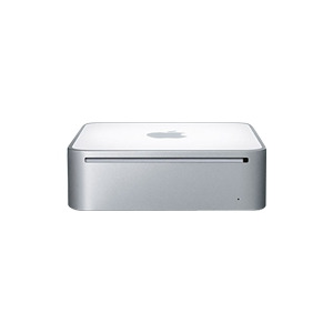 Photo of Apple Mac Mini MB139B/A Desktop Computer