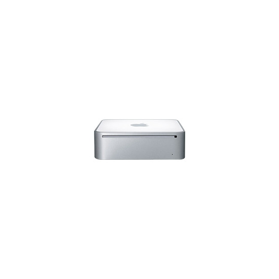Apple Mac Mini MB139B/A