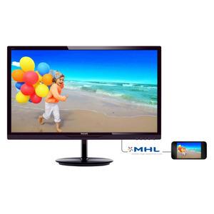 Photo of Philips 284E5QHAD Monitor