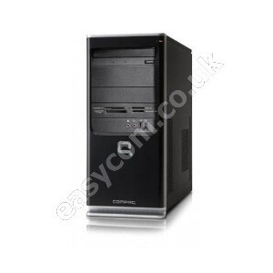 Photo of HP Compaq SG3-150UK Desktop Computer