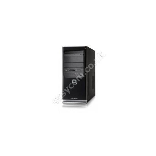 HP Compaq SG3-150UK