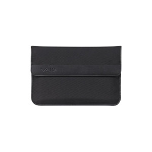 Photo of Sony VAIO VGP-CP25  Laptop Bag