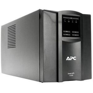 Photo of APC SMT1500I Power Supply