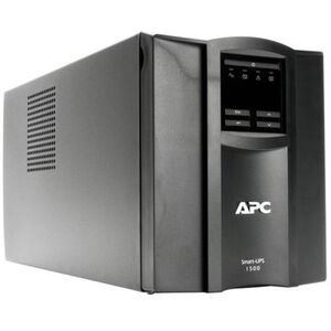 Photo of APC SMT1500I Power Supply