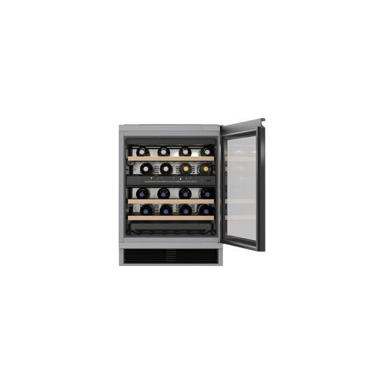 Miele KWT6321UG Wine Coolers