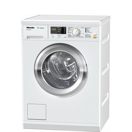 Miele WDA100 Reviews
