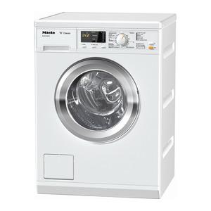Photo of Miele WDA100 Washing Machine