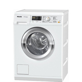 Miele WDA110 Reviews