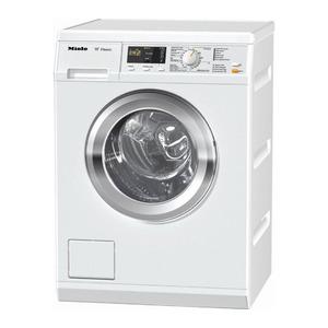Photo of Miele WDA110 Washing Machine