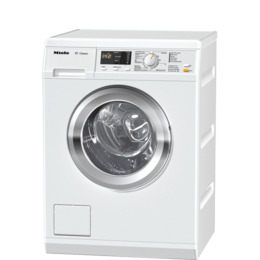 Miele WDA210 Reviews