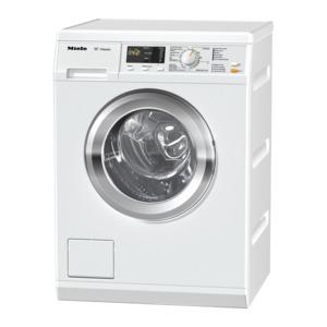 Photo of Miele WDA210 Washing Machine
