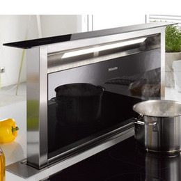Miele DA6890 Reviews
