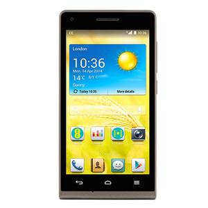 Photo of EE Kestrel Mobile Phone