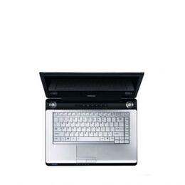 Toshiba Satellite X200-20S Reviews
