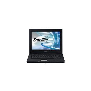 Photo of Toshiba Satellite L30-10X Laptop