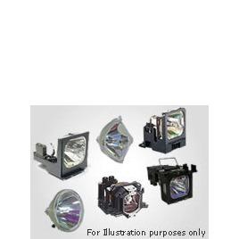 Acer - Projector lamp - 250 Watt Reviews