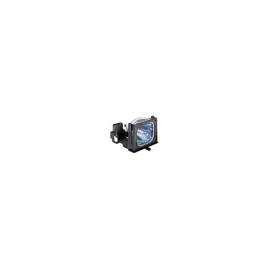Hitachi DT00841 Replacement Lamp