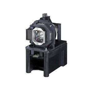 Photo of Panasonic ET LAF100  Projector Lamp