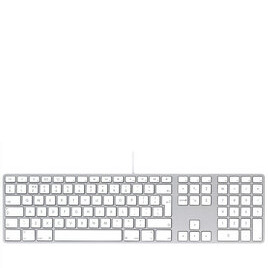 Apple MB110B/A