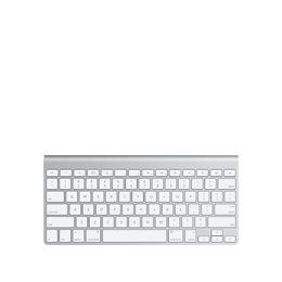Apple MB167B/A Reviews