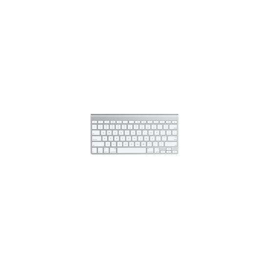 Apple MB167B/A
