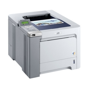 Photo of Brother HL-4070CDW Printer