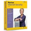 Photo of *NEW* Norton Internet Security 2007 (PC) Software