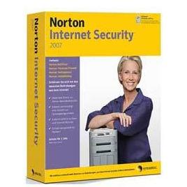 *NEW* Norton Internet Security 2007 (PC) Reviews