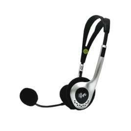 Universal Headphones with built in Microphone Reviews